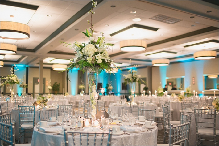 Katy Andrew Melbourne Wedding Central And South Crowne Plaza Oceanfront
