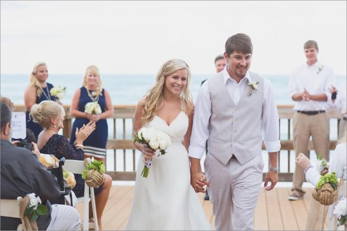 Disney Vero Beach Wedding The Best Beaches In World