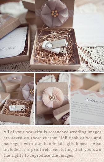 Vero Beach Wedding Photography - Destination Wedding and